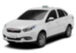 Proteção Veicular para táxis e ubers.