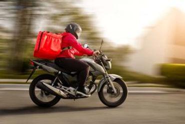 motoboy-300x201.jpeg
