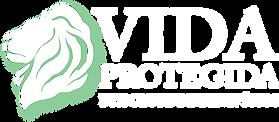 BRANCA logo.png
