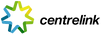 Centerlink logo.png