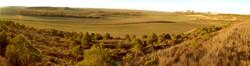 Panorama_Grande