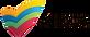 ACECQS logo.png