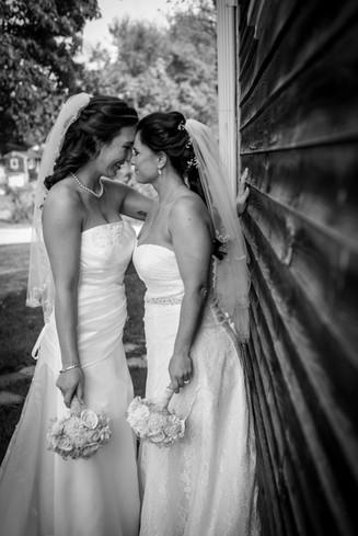 Lauren and Jess.0001.jpg