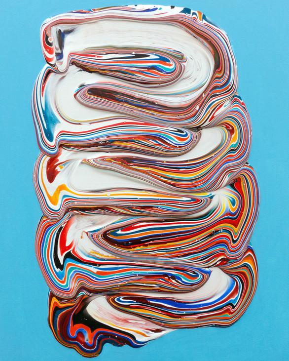 untitled-on-magnesium-blue-acrylic-on-ca