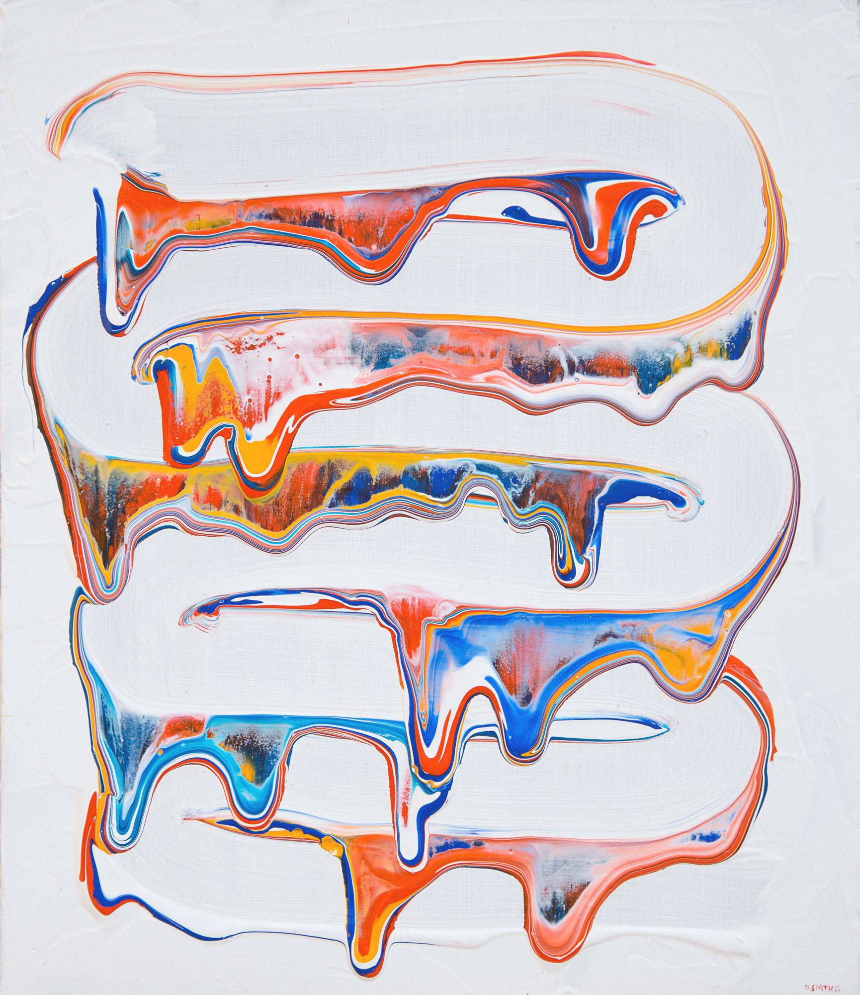 Orange_and_Blue_–_acrylic_on_panel_–_30x