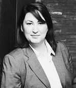 Berna Demiroglu | Einkaufsstrategie & -prozesse Master Gruppe