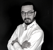 Eray Güctas | Gründungspartner Master Gruppe