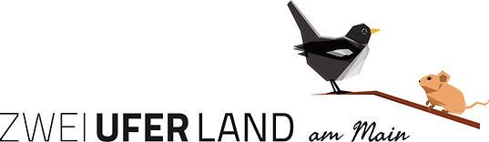 ZweiUferLand_Logo_4c_quer.jpg