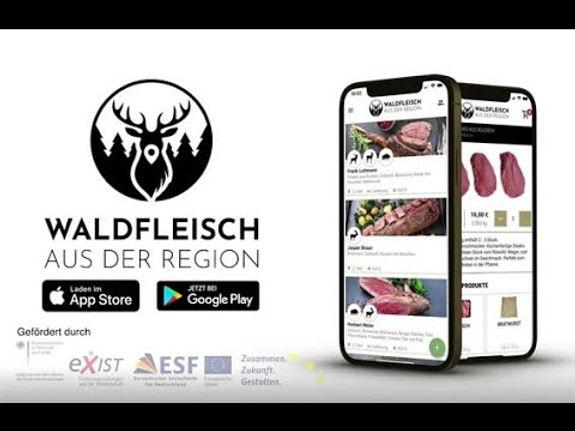 Waldfleisch Logo.jpg