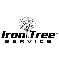 irontree.jpg