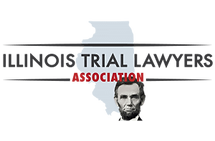 Illinois-Trial-Lawyers-Logo-300x144.png