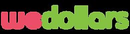 58a504740732e3562fac17d9_wedollars-logo.