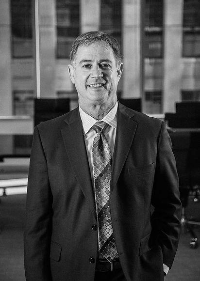 Scott Norris - Burnes Libman Law Group - Partner