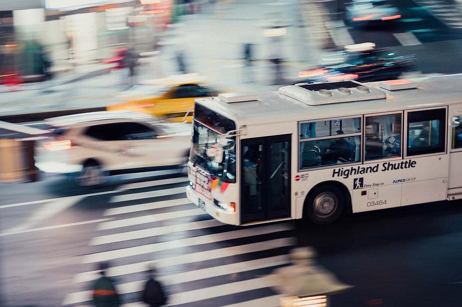 bus-accident-lawyer-burnes-libman.jpg
