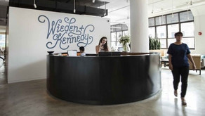 Wieden+Kennedy & Laika Extend Childcare Benefits to Employees through WeVillage Portland