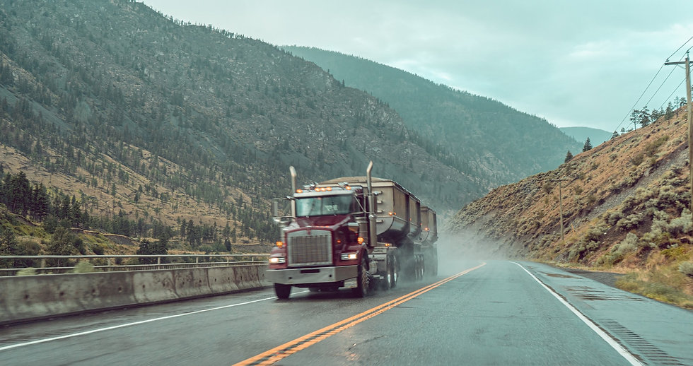 what-is-a-commercial-vehicle-trucking-accidents-burnes-libman.jpeg