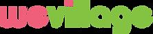 Main Logo FINAL.png