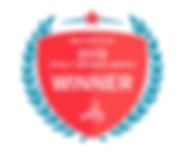 586c4f9b987619c23646dcfa_Winner Badge.pn