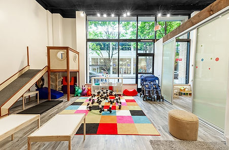 wevillage-preschool-pdx.jpg