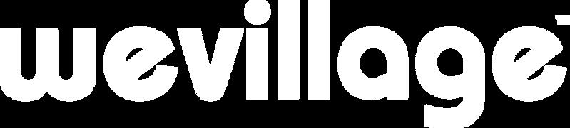 Main Logo White.png