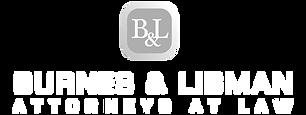 BurnesandLibmanLogoWhite&Grey.png