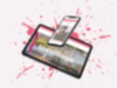 WeVillage Mock-up 3.jpg