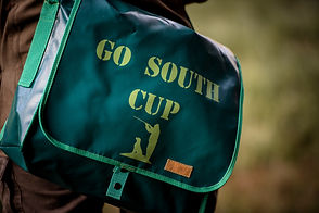 2018 07 08 - Go South Cup - Tag 1 - Open