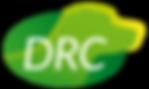 Logo DRC.png
