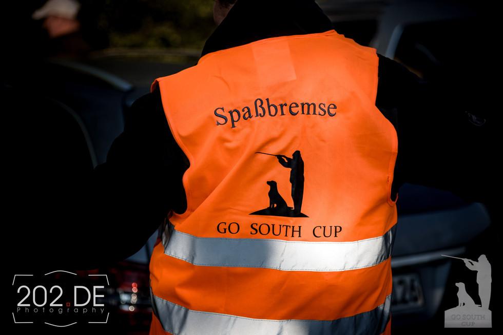 202.DE ÔÇô 2019 05 05 - Go South Cup ÔÇô Tag 1 - Novice-4
