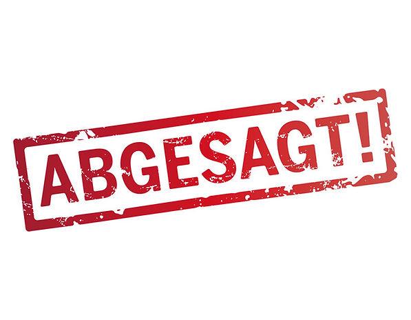 AbsagePS.jpg
