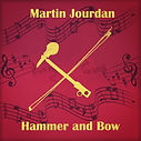 Hammer and Bow_Cover_005.jpg