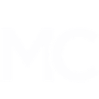 mc-white(2)