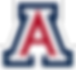 500px-Arizona_Wildcats_logo.png