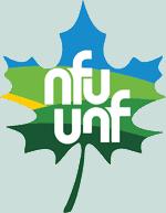 nfu-logo-2017.png