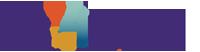 LogoText2018.png