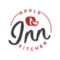 Apple Inn Kitchen Logo_FINAL.jpg