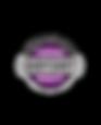 logosAlphaChannel.png