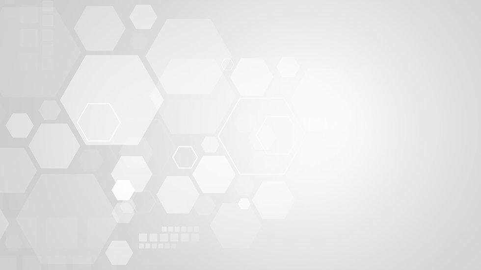 Technology communication concept _ Polygon eternity_edited.jpg