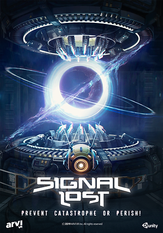 Promo_signal_lost.png