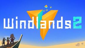 WILDLANDS 2