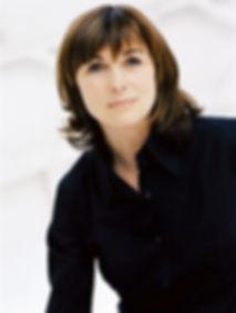 Anne Guilmard, Maquilleuse, Make Up Artist, Maquillage à domicile