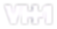 VH1_LOGO_WHITE PNG.png