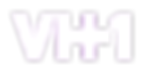 VH1_LOGO_WHITE PNG.png
