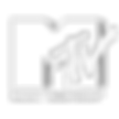MTV white png.png