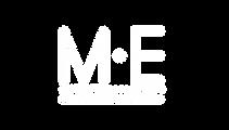 M.E. WHITE .png