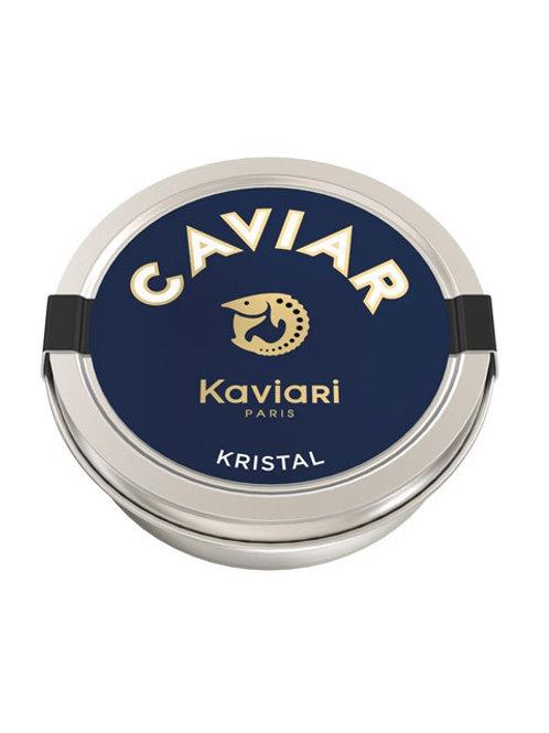 KAVIARI KRISTAL 50G