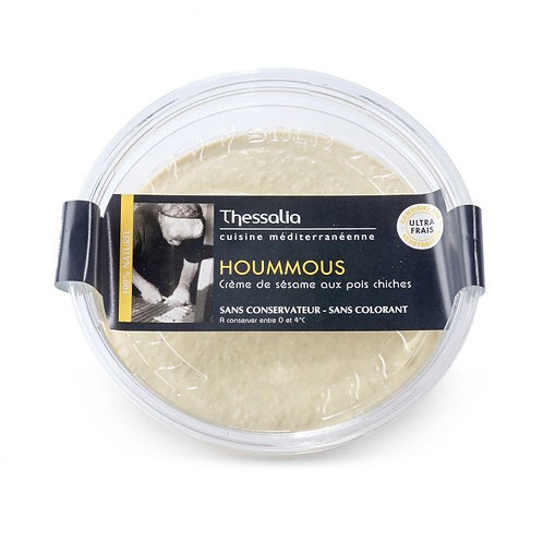 Hoummous 160 gr