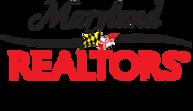 MarylandRealtorsLogo2017Homepage1.png