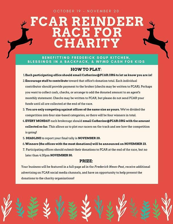 race flyer 2.jpg