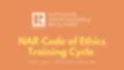 Code of Ethics Training Cycle (2).png